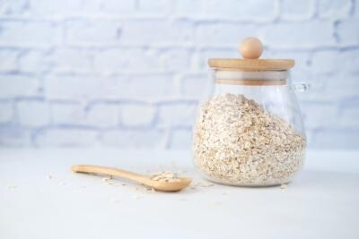Cereale integrale, foto unsplash/ Towfiqu barbhuiya