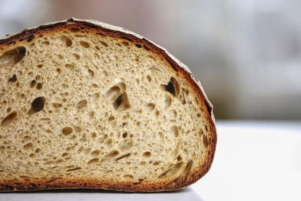 Pâine, sursa pixabay