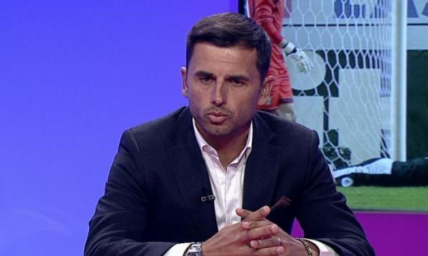 Nicolae Dică, captură foto DigiSport