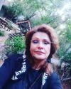 Maria Buză, sursa instagram