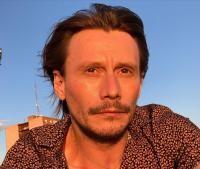 Marius Manole, foto Instagram