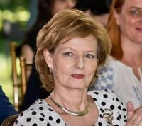Majestatea Sa Margareta, Custodele Coroanei române, foto Facebook