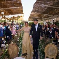 Simona Halep și Toni Iuruc, Foto Marian Stere. sursa Instagram/simonahalep