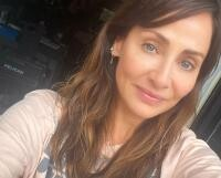 Natalie Imbruglia, foto Instagram