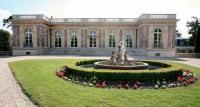Castelul Le Vesinet, foto Sothebys