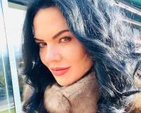 Ioana Năstase, foto Instagram