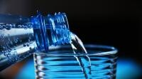 Dieta cu apă, sursa pixabay
