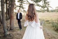 Nuntă, sursa pixabay