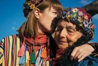 Alexandra Ungureanu și mama sa au părăsit Asia Express- Drumul Împăraților