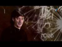 Ion Caramitru, captură foto YouTube