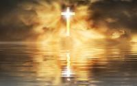Înălțarea Sfintei Cruci, sursa pixabay