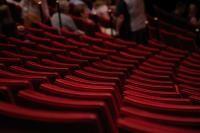 Teatru, sursa pixabay