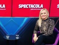 Nicoleta Ghiriș, Astrolog - Specialist Feng Shui și Numerologie, interviurile Spectacola