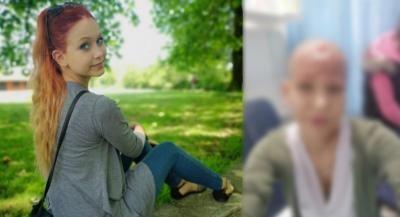 Anna Mielewczyk s-a accidentat la locul de muncă, sursa Osbornes Law