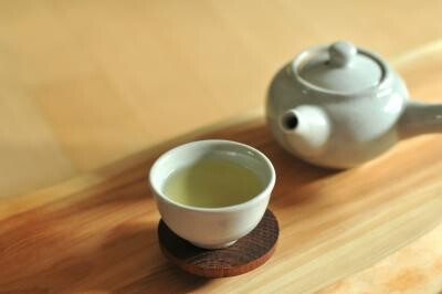 Ceai, foto Unsplash/ autor: Na visky