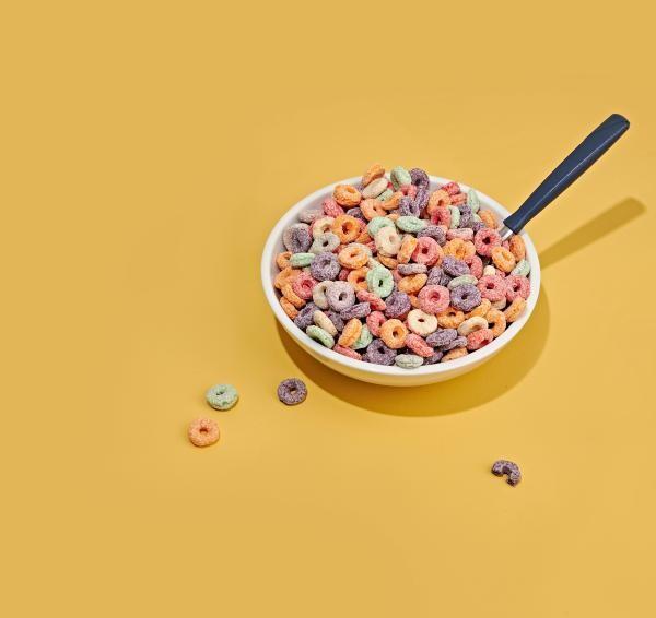 Cereale, foto Unsplash/ Mariana Ibanez