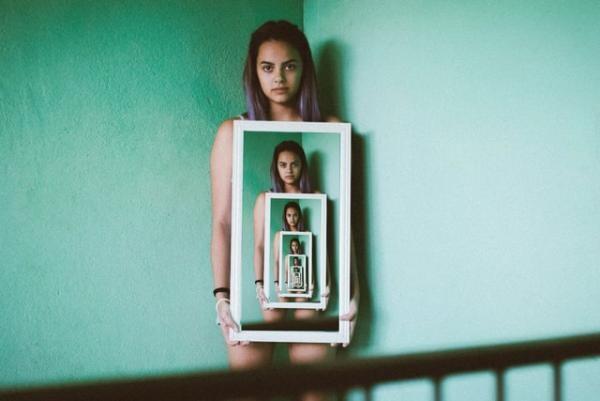 Unsplash.com/ autor Talles Alves