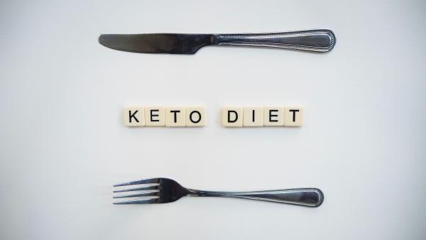 Dieta Keto, foto Unsplash/ Total shape
