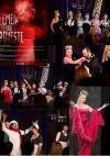 """FEMEIA, ETERNA POVESTE, o poveste interbelică, la Teatrul """"Stela Popescu"""", pe 31 octombrie"""