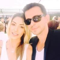 Misty și Keo, foto Instagram