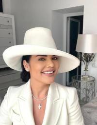 Ioana Năstase, sursa instagram