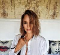 Andreea Marin, sursa instagram