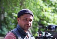 Augustin Viziru, sursa foto Pro TV
