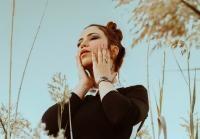 Unsplash.com/ autor Houcine Ncib