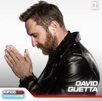David Guetta, foto Instagram