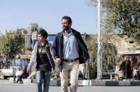 "Filmul ""A Hero"", de Asghar Farhadi, va reprezenta Iranul la Oscar în 2022"