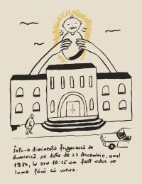 prima lectie despre consimtamant- ilustrație de Valentin Moise