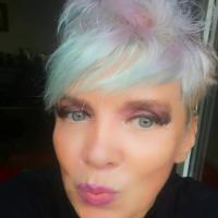 Silvia Dumitrescu, sursa instagram