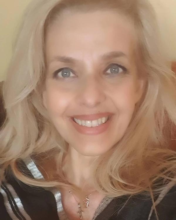 Bianca Brad, sursa instagram