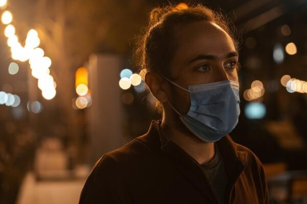 Restricții pandemie, sursa pixabay